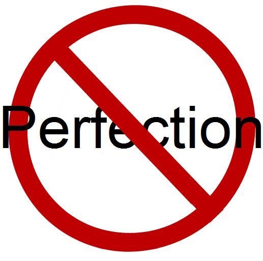 http://ripplerevolution.com/wp-content/uploads/2012/02/no-perfection.jpg